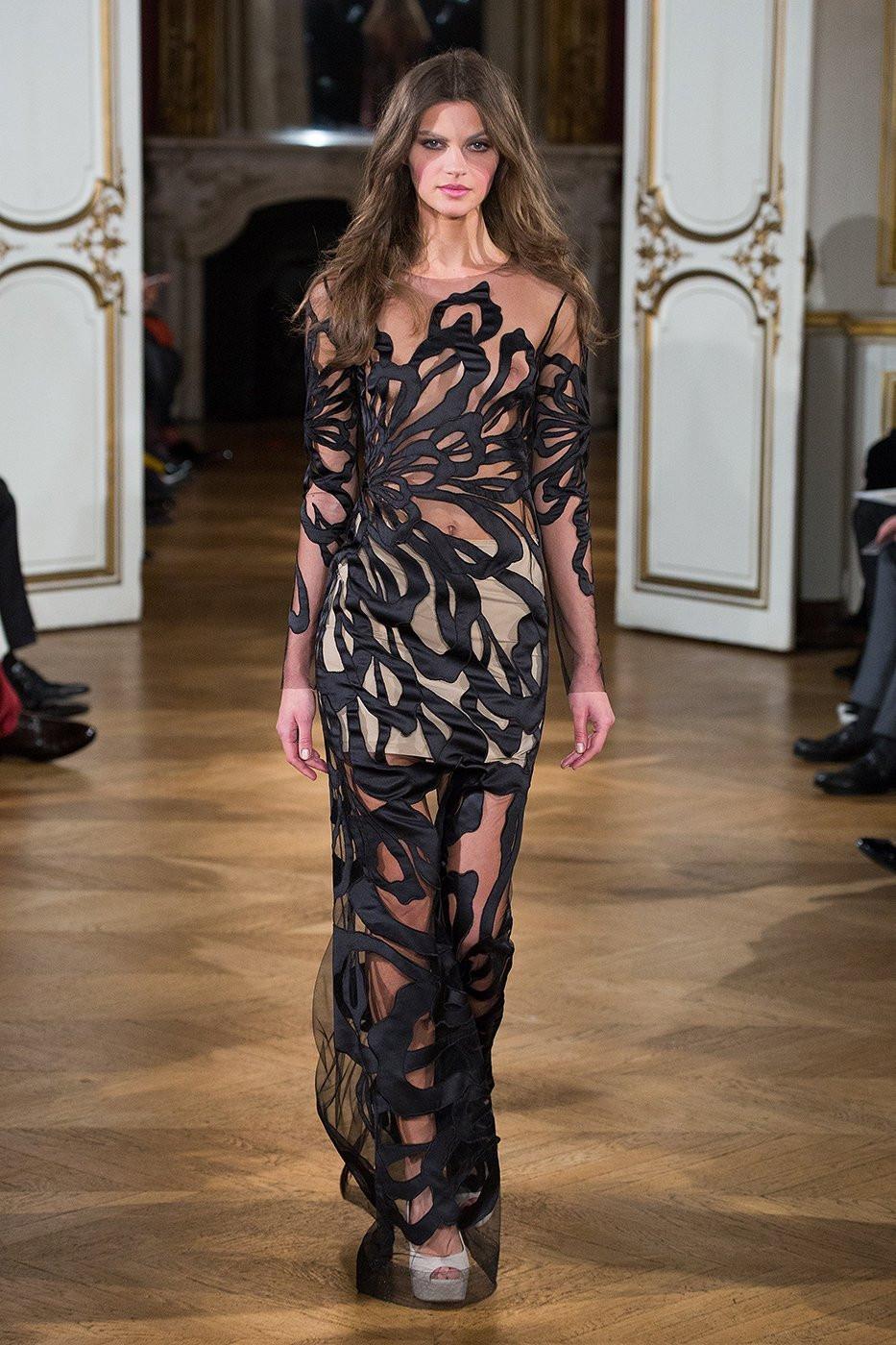 Yanina-20150126Haute-Couture-ss2015-1057