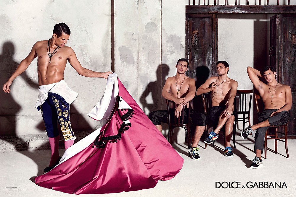 dolce-and-gabbana-summer-2015-men-advertising-campaign-07-zoom