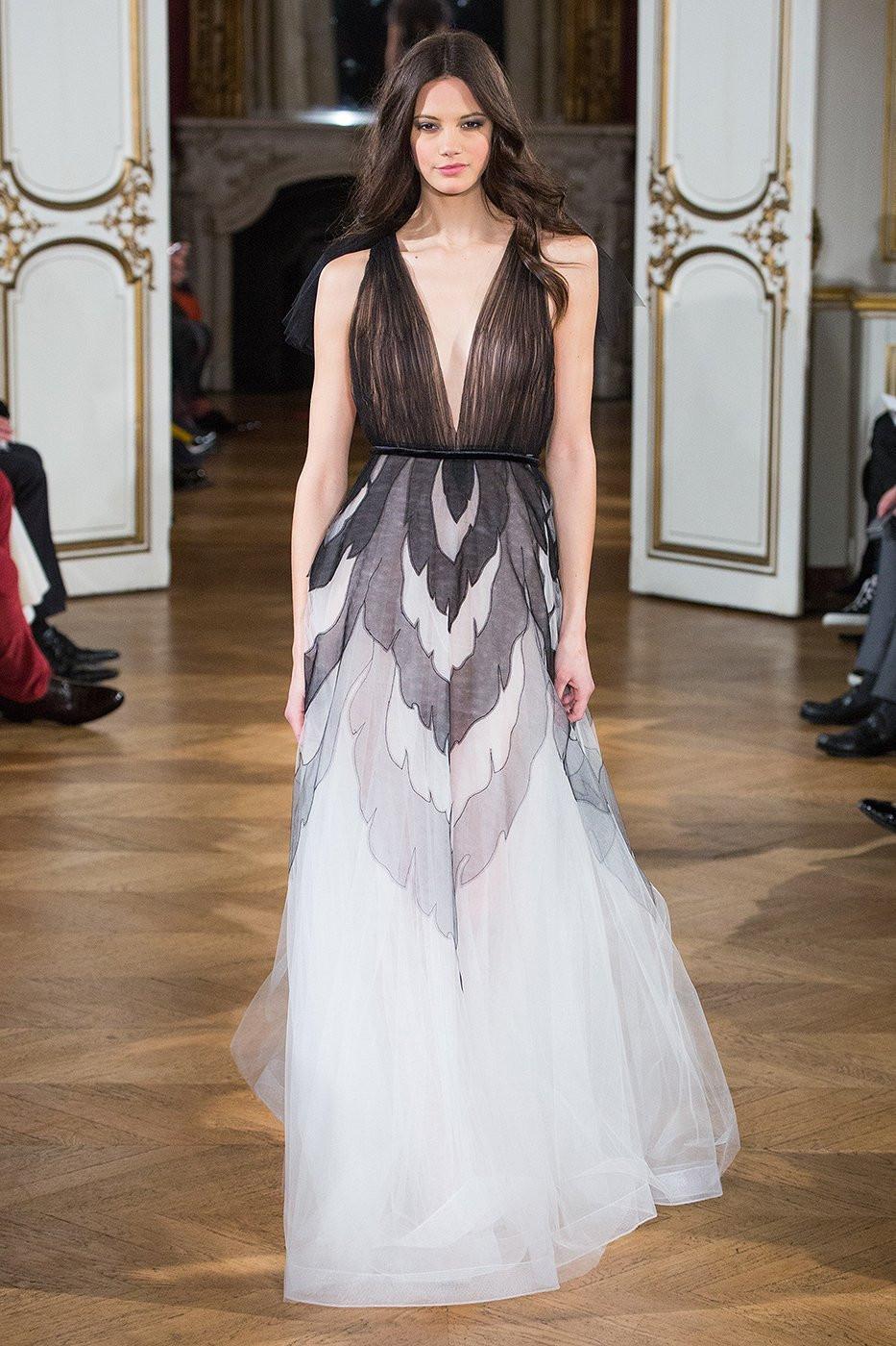 Yanina-20150126Haute-Couture-ss2015-1066