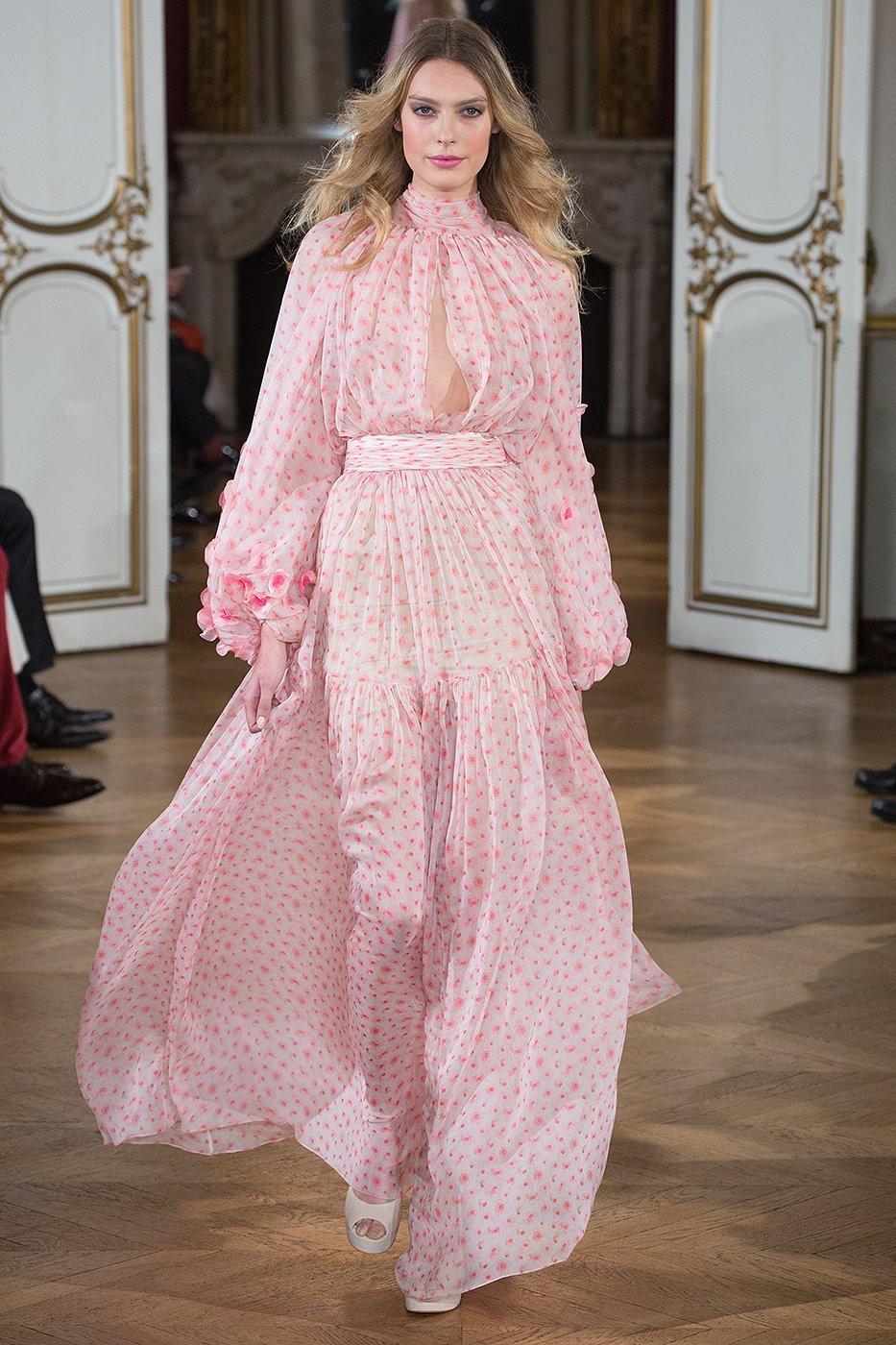 Yanina-20150126Haute-Couture-ss2015-1023