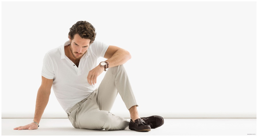 Massimo-Dutti-NYC-Collection-Spring-2015-Look-Book-Justice-Joslin-011