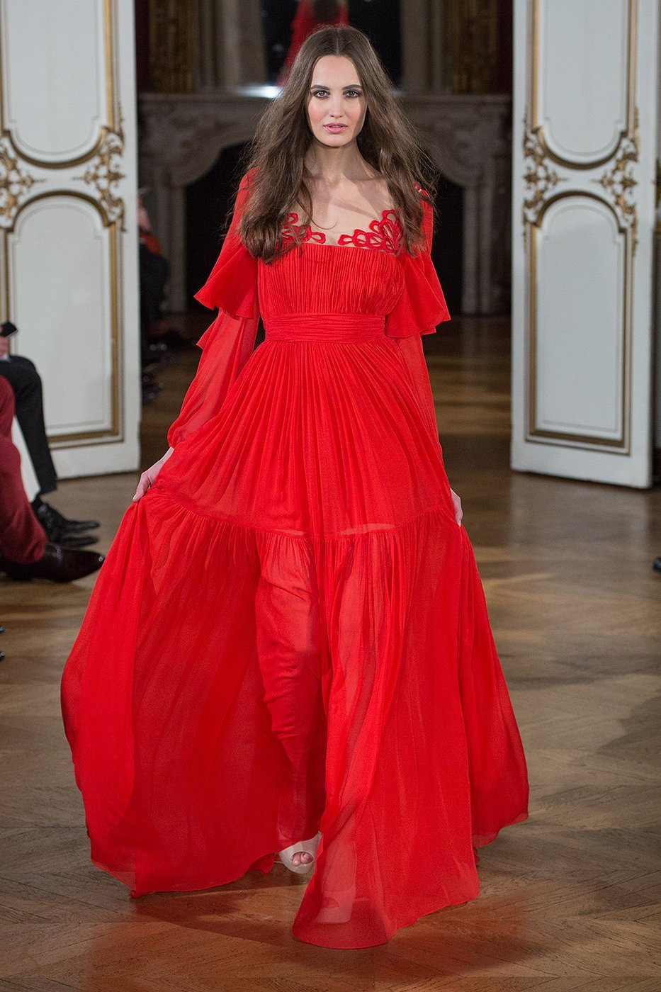 Yanina-20150126Haute-Couture-ss2015-1046