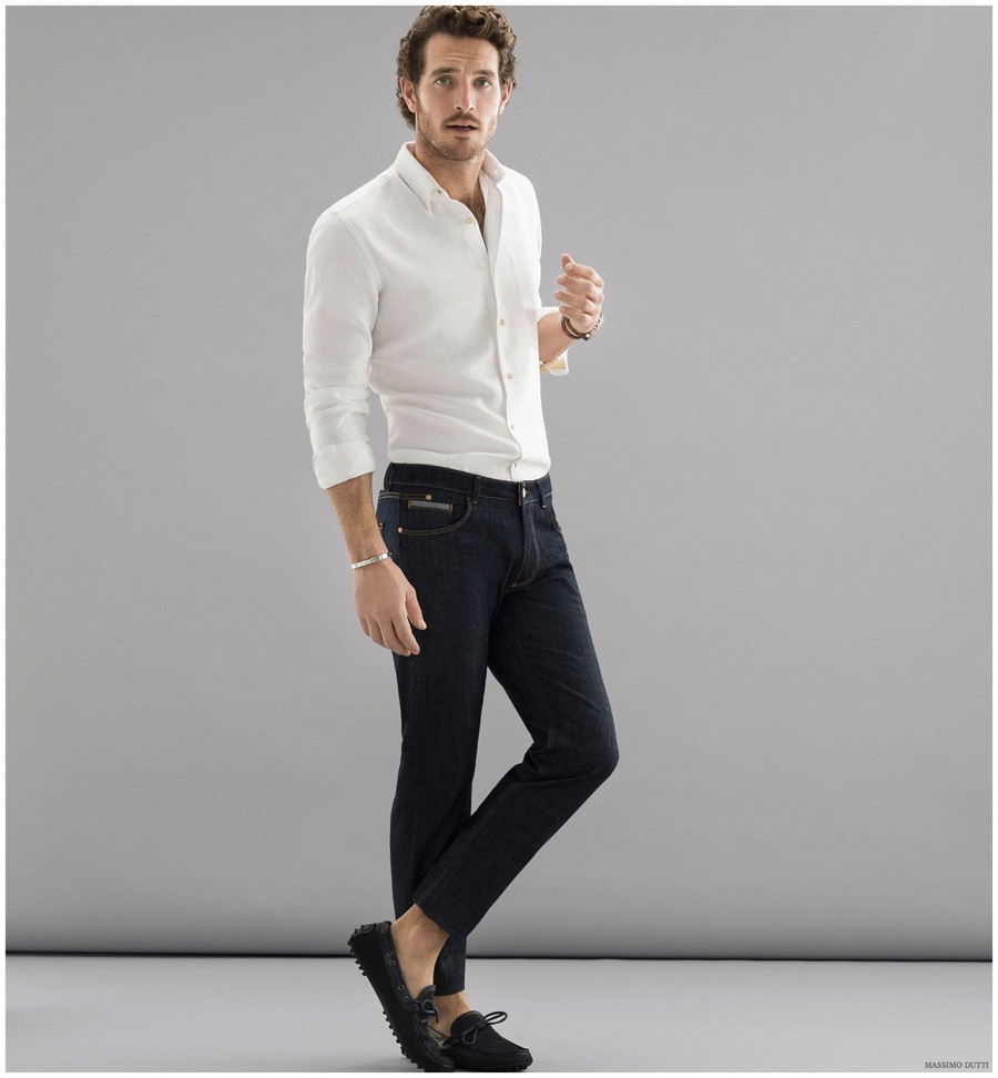 Massimo-Dutti-NYC-Collection-Spring-2015-Look-Book-Justice-Joslin-005