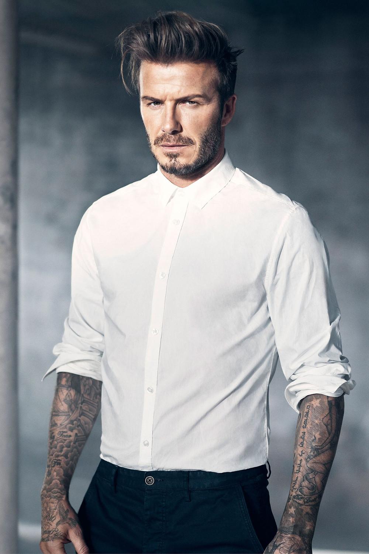 David-Beckham-HM-9-Vogue 20Jan15 pr_b_1280x1920