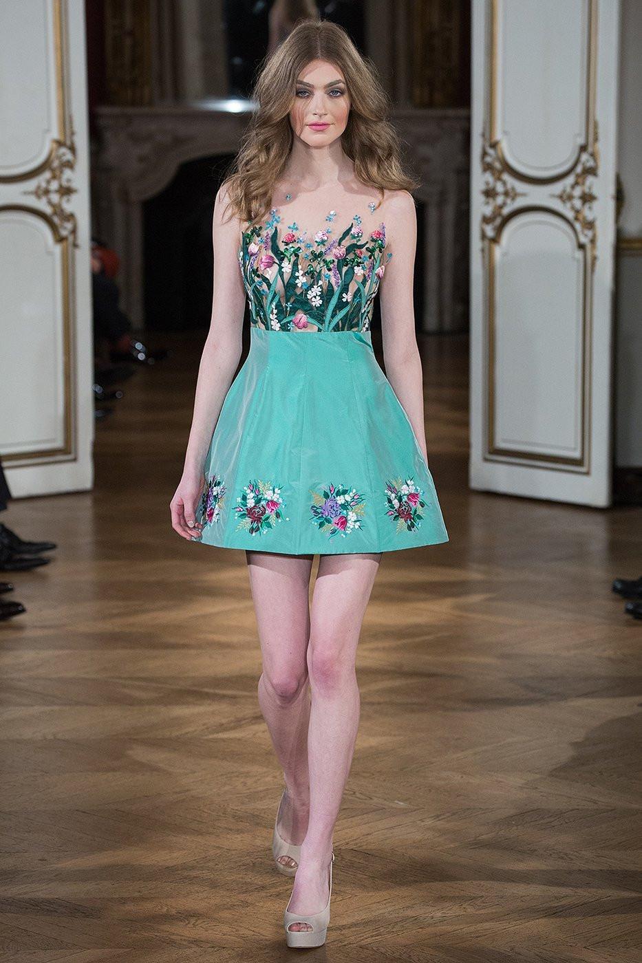 Yanina-20150126Haute-Couture-ss2015-1006