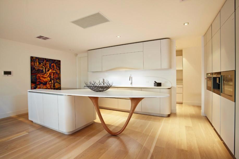 07 modern-kitchen-island-unique-