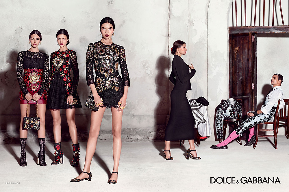 dolce-and-gabbana-summer-2015-women-advertising-campaign-02-zoom