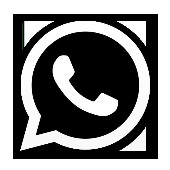 WhatsApp_Logo_12