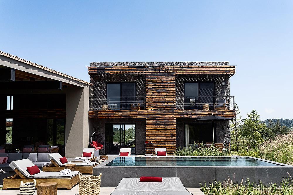 01 httpwww.admexico.mxarquitecturacasasarticulosdiseno-arquitectura-residencia-valle-de-bravo-naturaleza1426