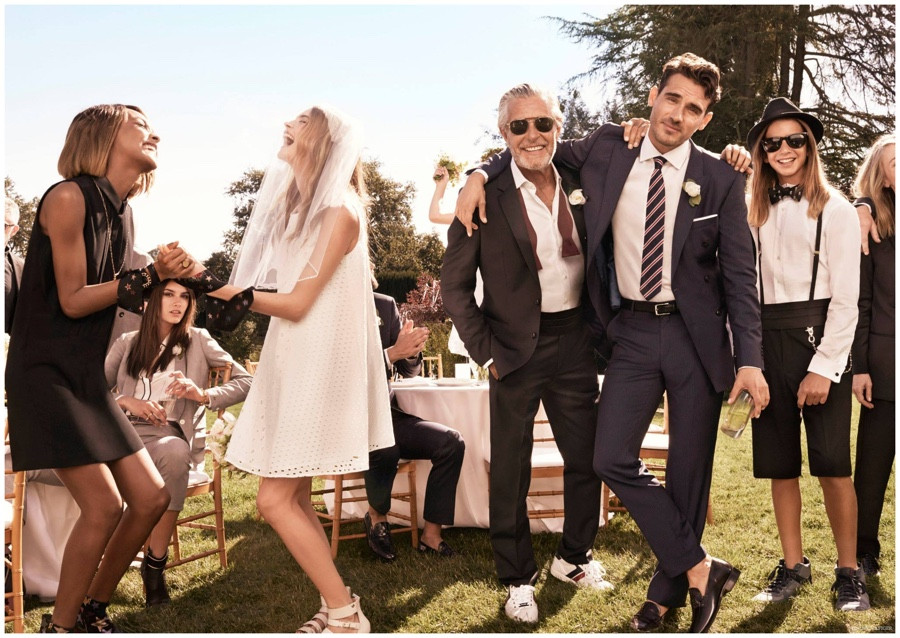 Tommy-Hilfiger-Spring-Summer-2015-Ad-Campaign-003