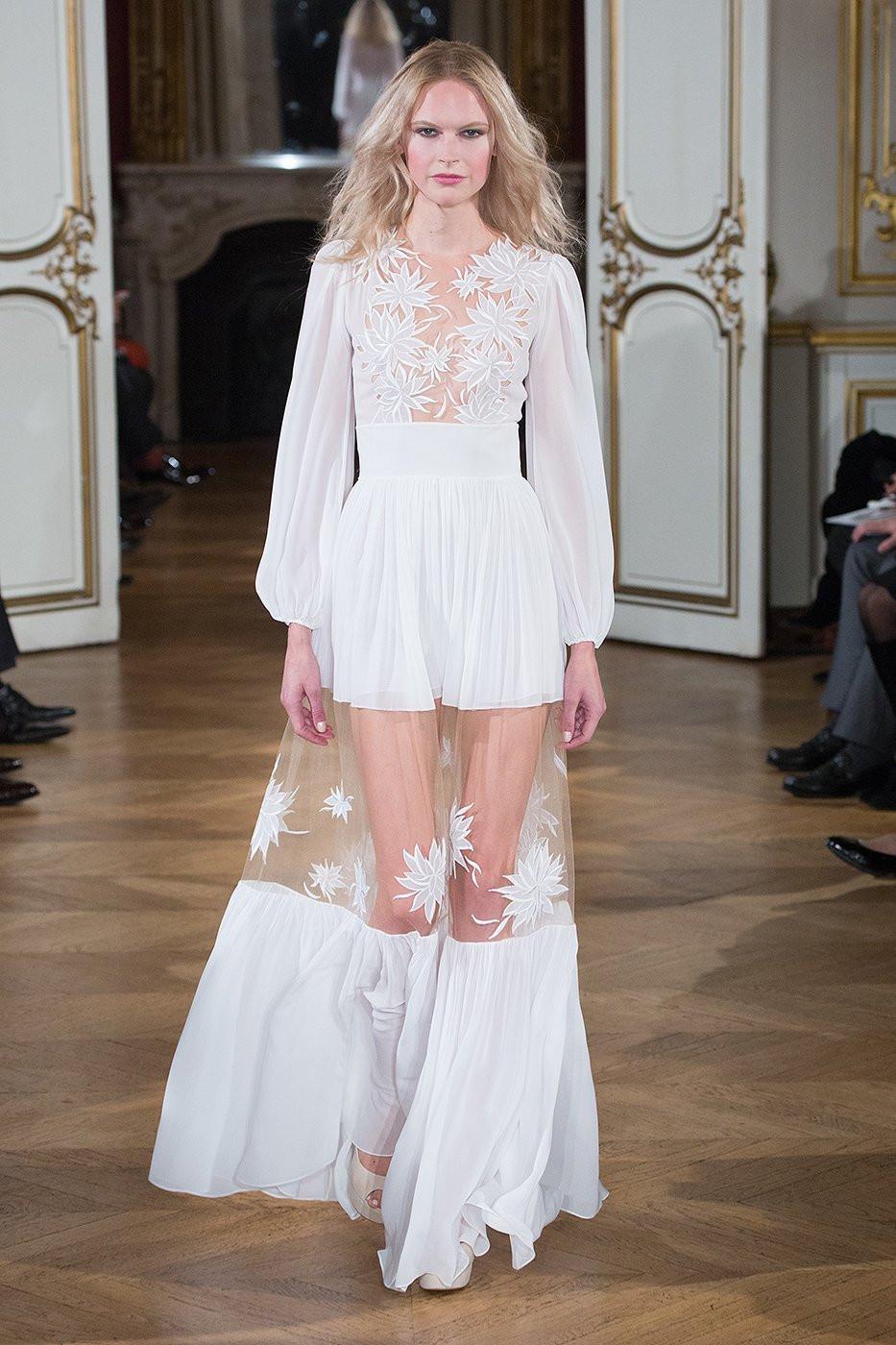 Yanina-20150126Haute-Couture-ss2015-1020