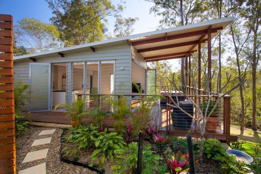 modern-treehouse-8