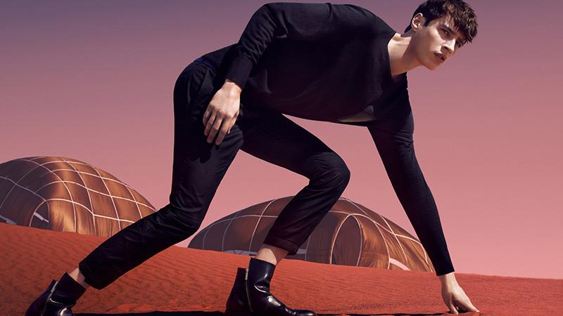 Boss-Hugo-Boss-Menswear-SS15-Campaign-03