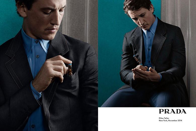 prada-menswear-spring-summer-2015-6