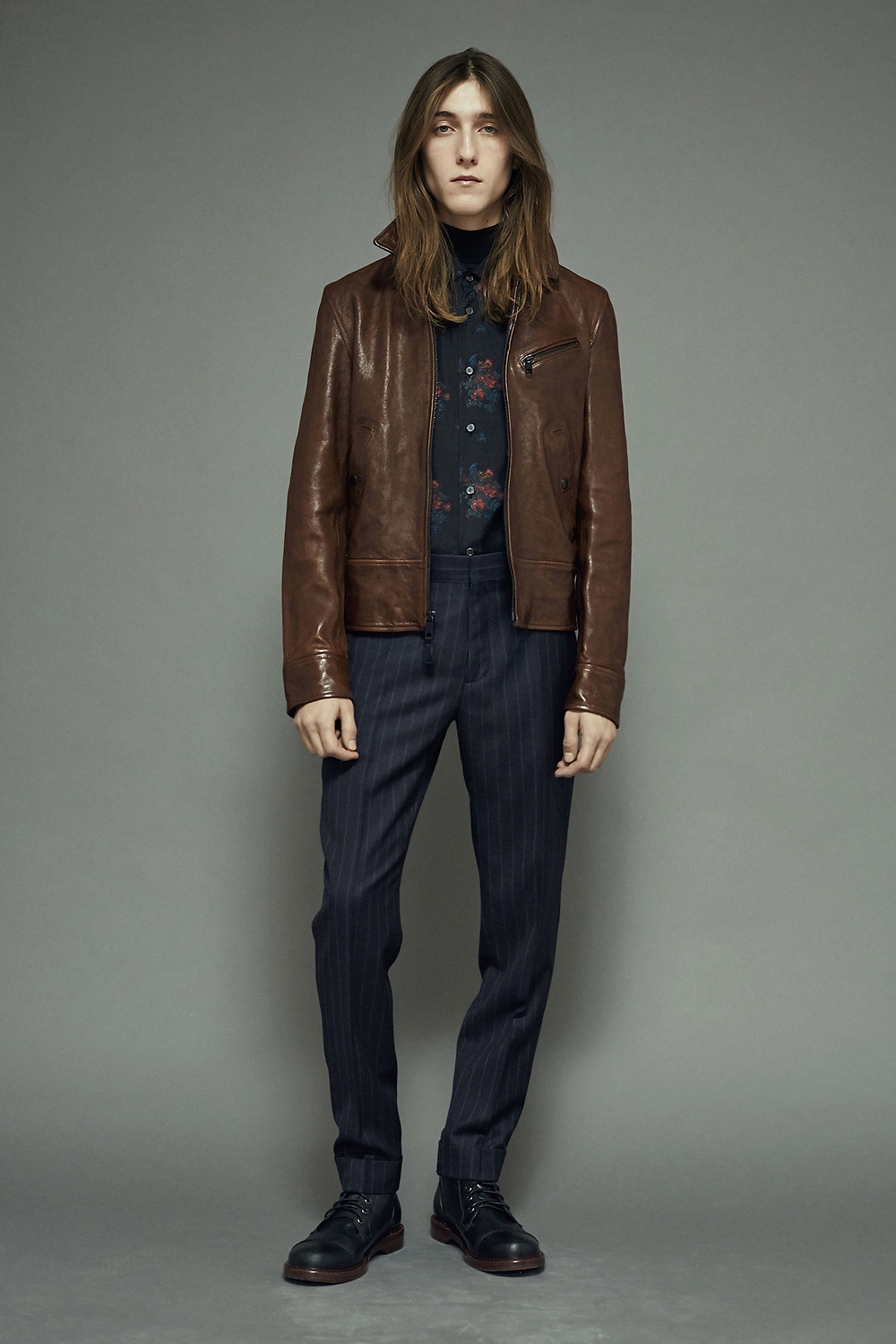 Marc_Jacobs_018_1366