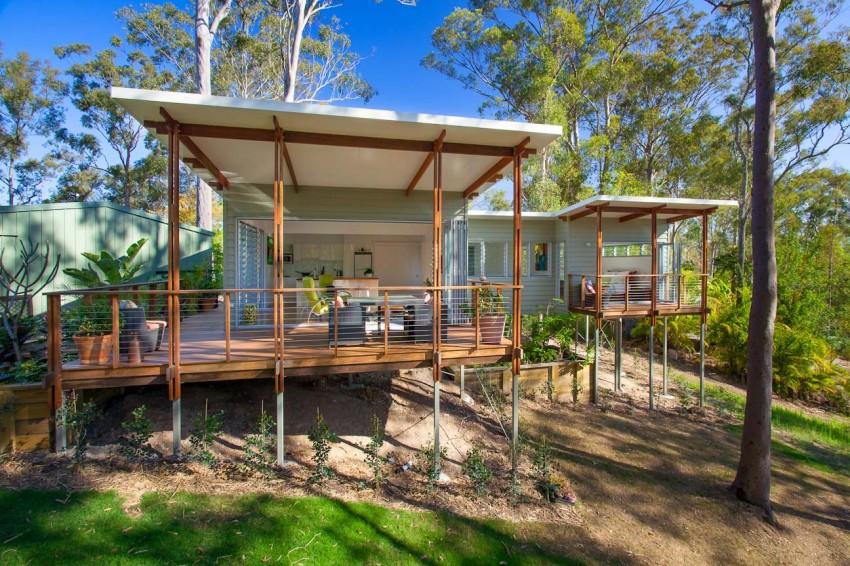 modern-treehouse-5