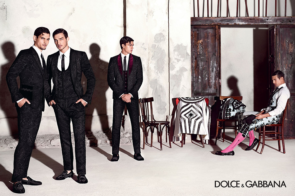 dolce-and-gabbana-summer-2015-men-advertising-campaign-02-zoom