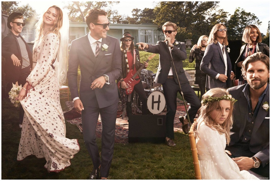 Tommy-Hilfiger-Spring-Summer-2015-Ad-Campaign-001