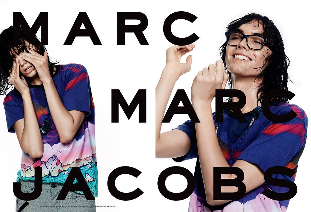 Marc-by-Marc-Jacobs-Spring-Summer-2015-Campaign-004-1024x696