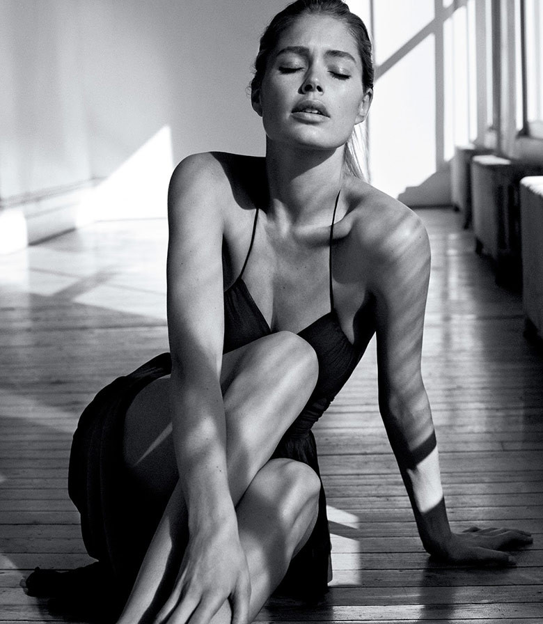 doutzen-kroes-josh-olins-wsj-march-2015-3
