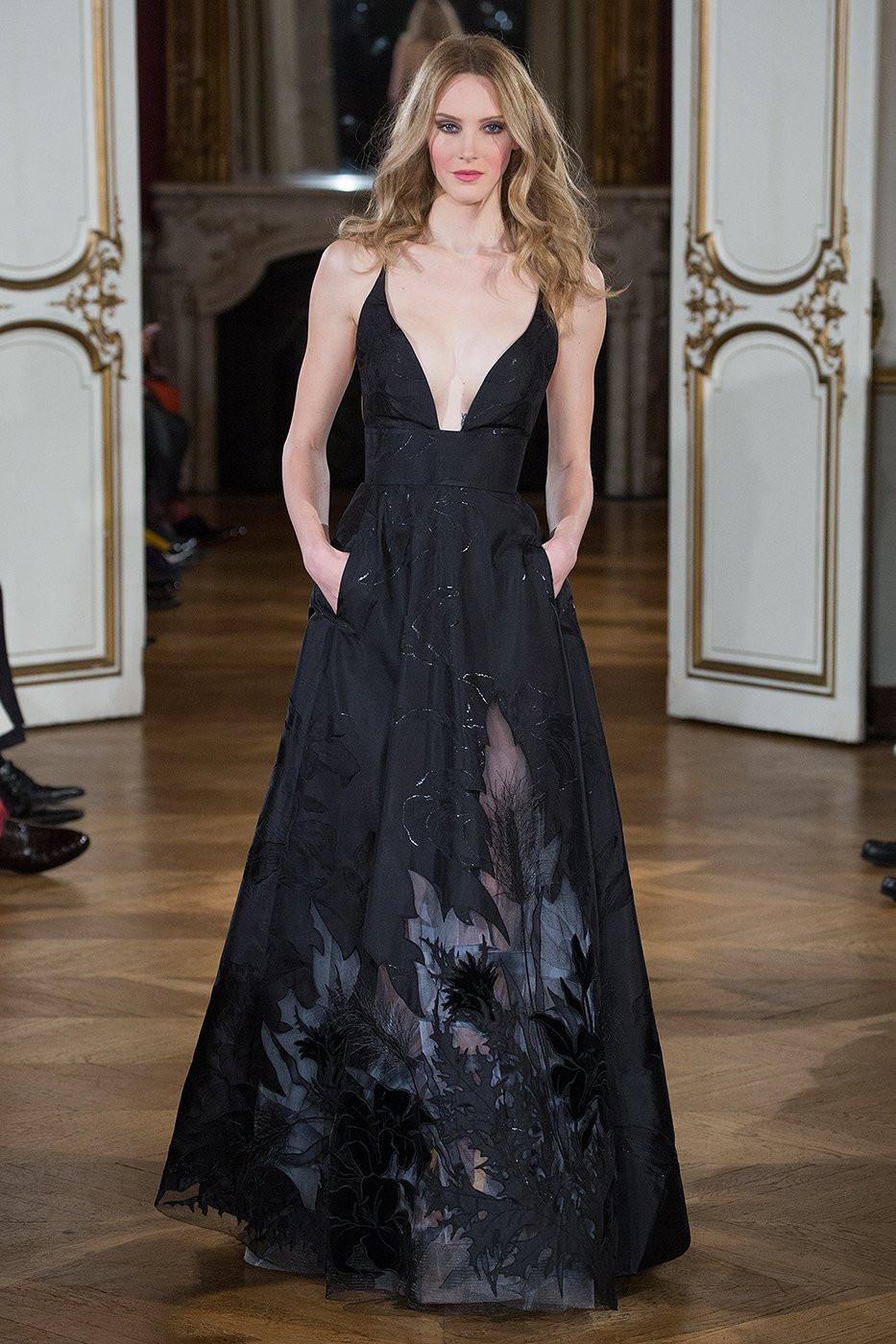 Yanina-20150126Haute-Couture-ss2015-1062