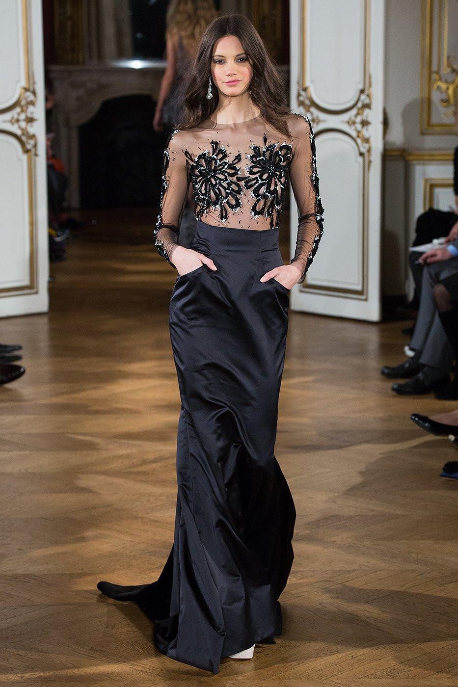 Yanina-20150126Haute-Couture-ss2015-1054
