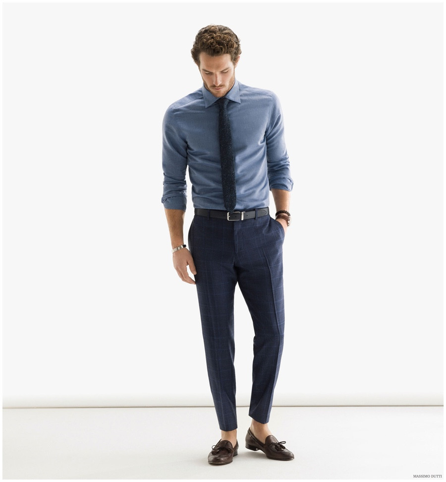 Massimo-Dutti-NYC-Collection-Spring-2015-Look-Book-Justice-Joslin-007
