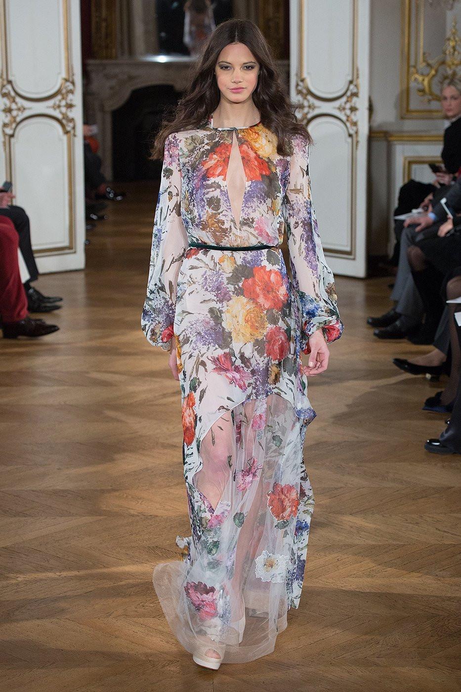 Yanina-20150126Haute-Couture-ss2015-1026