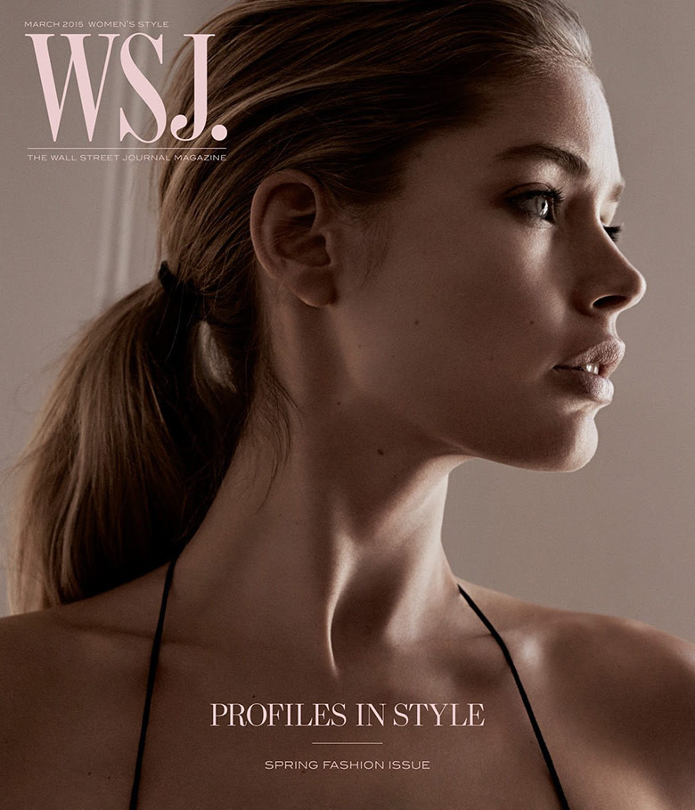 doutzen-kroes-josh-olins-wsj-march-2015-1