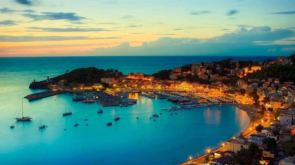 Port_de_Soller_Mallorca_Spain