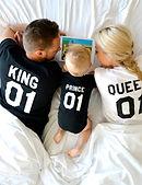 king-queen-prince-01-blackwhite-whitebla