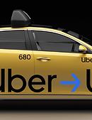 Uber-Russia-odlzyd0uryqtsxkcllqo37rfbs7o