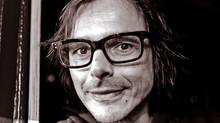 """Moses Schneider: Das """"Wunderkind"""" der Live-Aufnahme"""