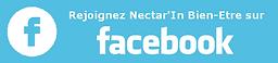 Rejoignez Nectar'In Bien-Etre sur Facebook