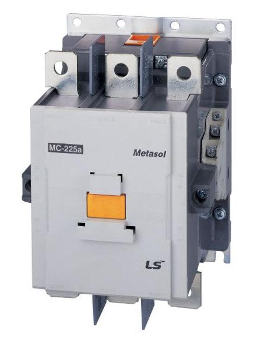 MC-225a