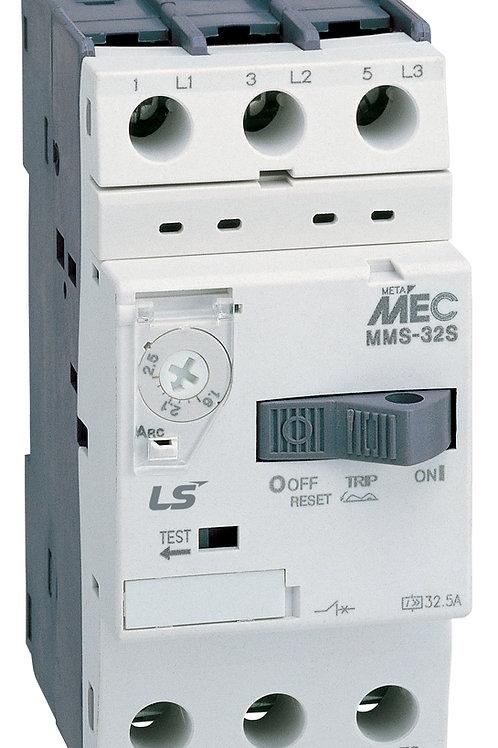 MMS-32S