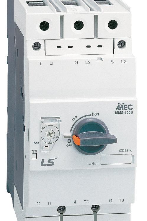 MMS-100S