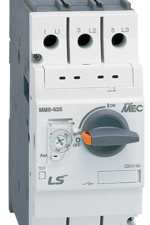 MMS-63S