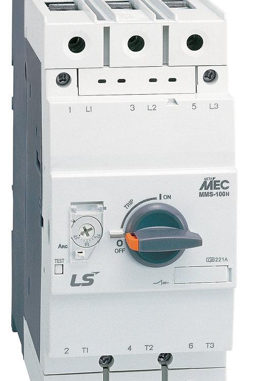 MMS-100H