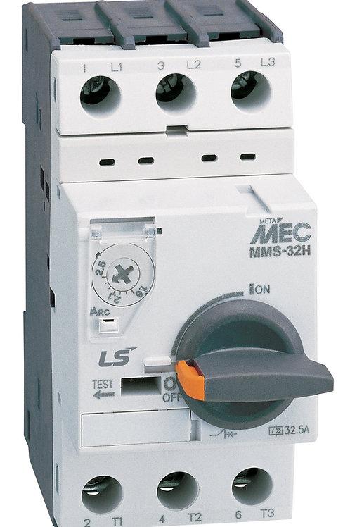 MMS-32H