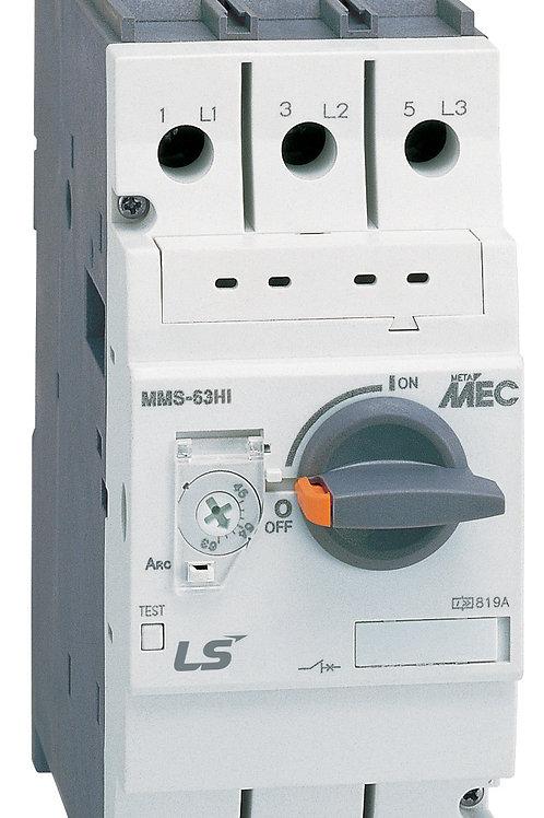 MMS-63HI