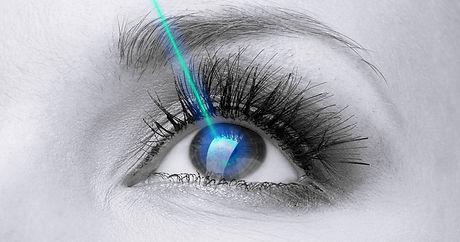 Laser-Vision-Correction-Whitefish-Eye-Doctor.jpg