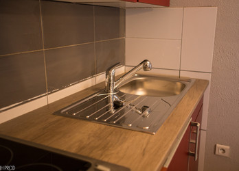 badiane_kitchenette.jpg