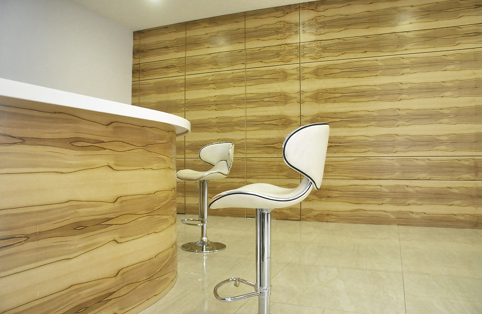 vply modern home design wood veneer wall design malaysiapan