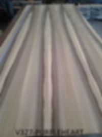 natural wood veneer malaysia