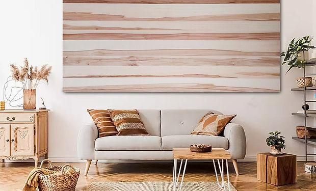 vply voodz wood wall design asotika beech
