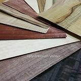 vply premium wood veneer