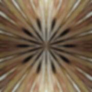 vply wood veneer panel