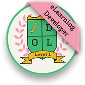 Level1Badge.png