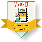 Vyond Badge.png